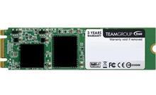 Team Group Lite M.2 2280 SATA III 128GB SSD Drive